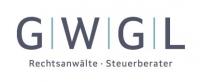 Bild GWGL Rechtsanwälte und Steuerberater Hamburg