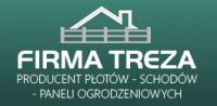 Bild Metallzäune und Schmiedeeiserne Zäune aus Polen, Treza, Witnica