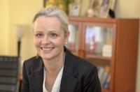 Bild Rechtsanwältin für Familienrecht in Würzburg