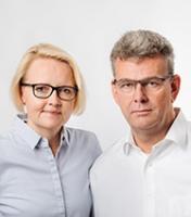 Bild Familienrecht und Sozialrecht in Rostock - Kanzlei RAEMM