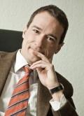 Bild Rechtsanwalt Schendel, Ihr Scheidungsanwalt in Mannheim
